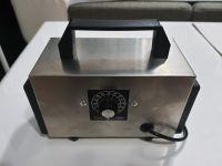 Ozónový generátor 20 000 mg.