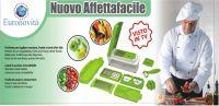 Revoluční Multifunkční kráječ zeleniny Plus