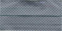 Rouška se šňůrkami pro nanofiltr s účinností 95% Centrum Service